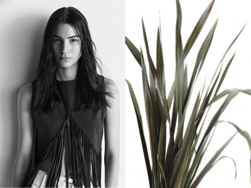 Zara-Spring-2014-Campaign-4-800x599