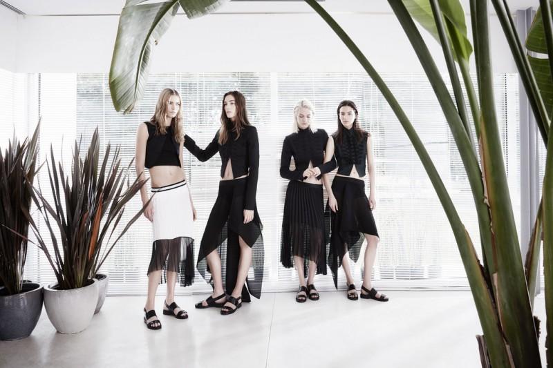 Zara-Spring-2014-Campaign-9-800x533