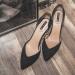 bitedelite-hm-shoes-1618 kopia