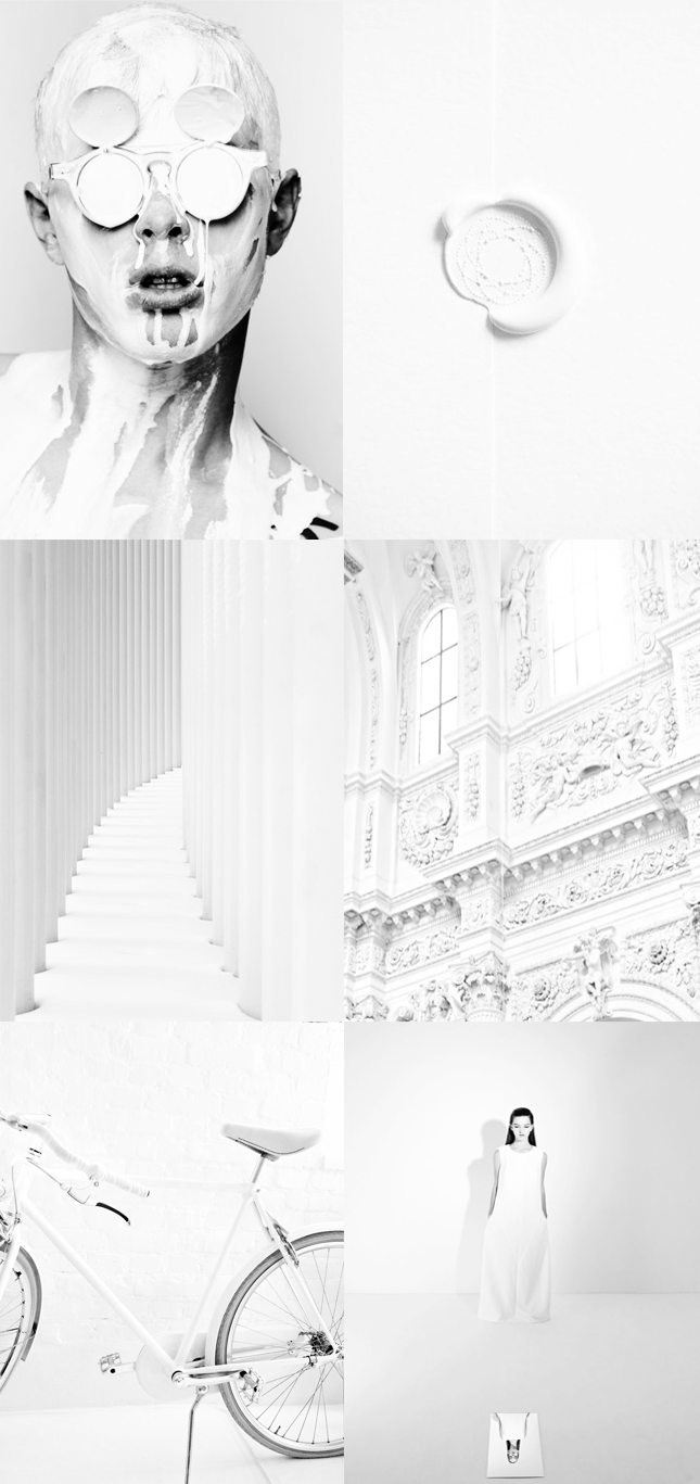 byYoa-MIX-liquid-white