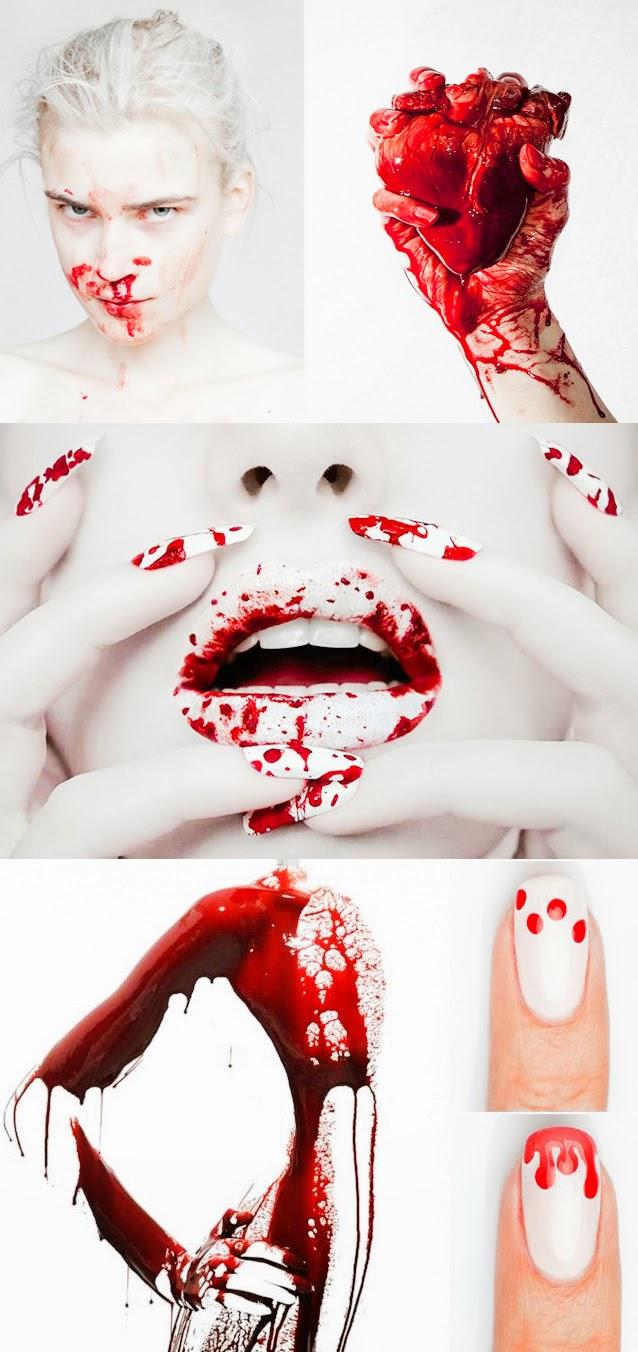 byYoa-bloody-