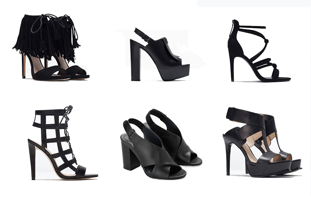 wishlist_black_sandals
