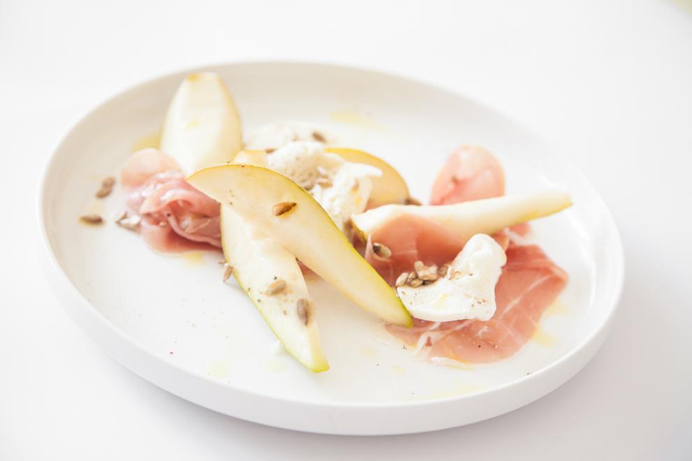 BITEDELITE-gruszka-prossciutto-mozzarella-2249