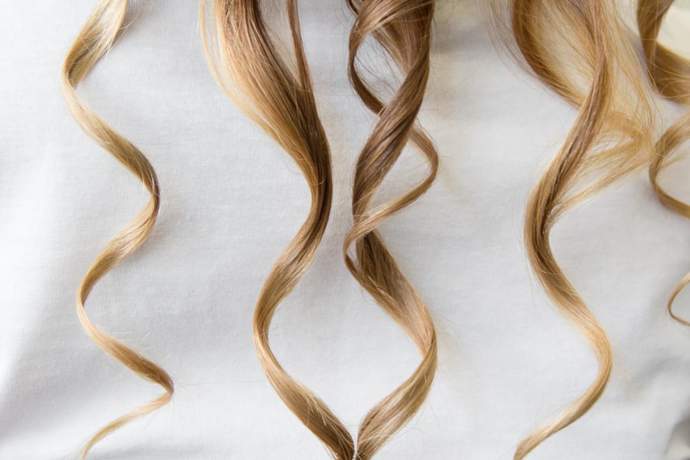 BITEDELITE-moss_hair-6679