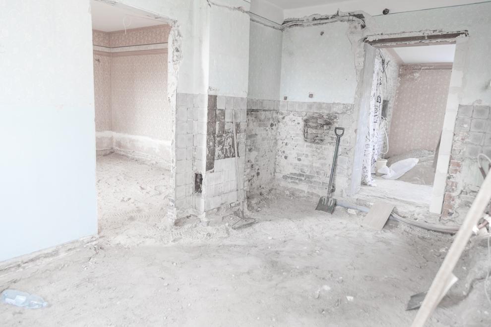 BITEDELITE-remont-kuchnia-2213