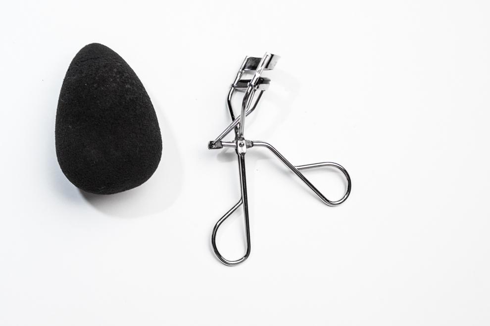 BITEDELITE-woman-tools-1659