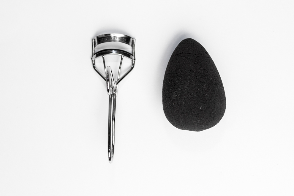 BITEDELITE-woman-tools-1665