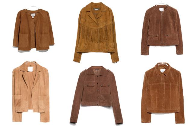wishlist_premium-suede-camel-jacket-tag