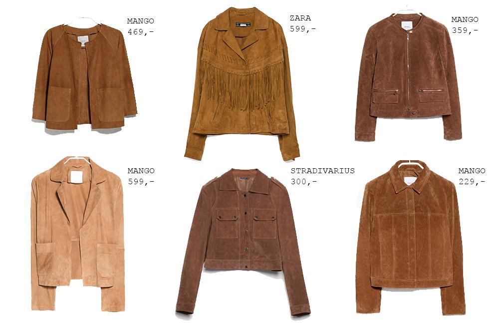 wishlist_premium-suede-camel-jacket