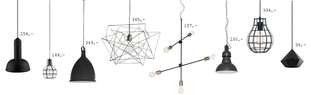 lampy-tanio
