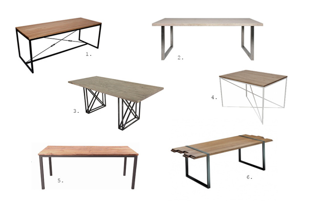 wishlist_table