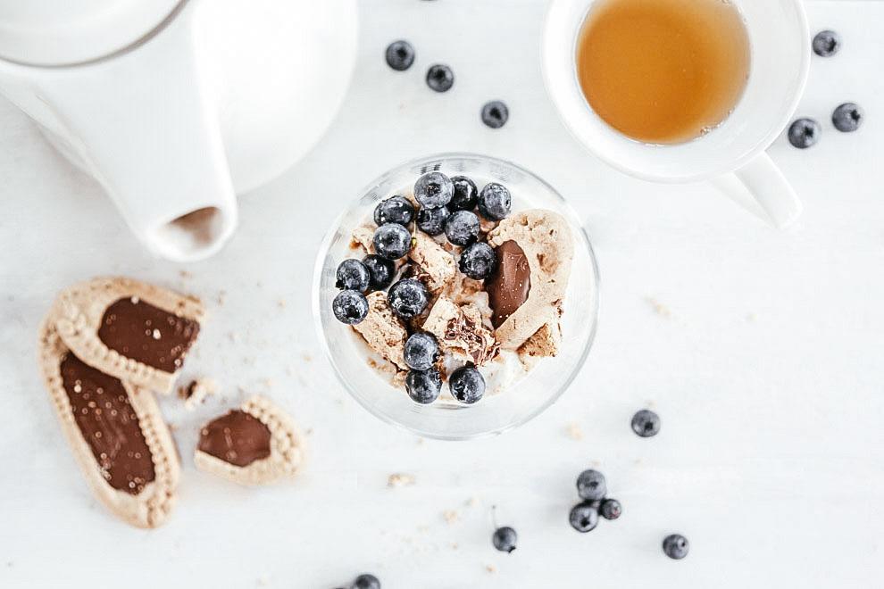 BITEDELITE jogurt-borowki-ciasteczka-na-sniadanie-3733