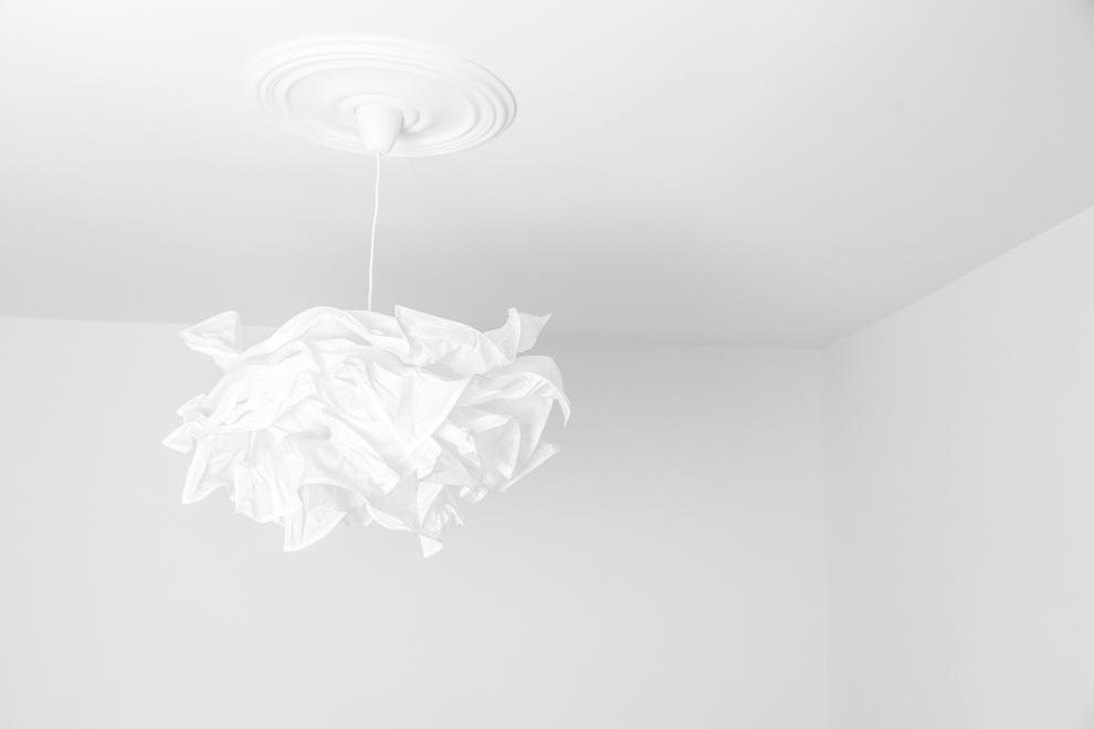 BITEDELITE_IKEA_krusning-4045