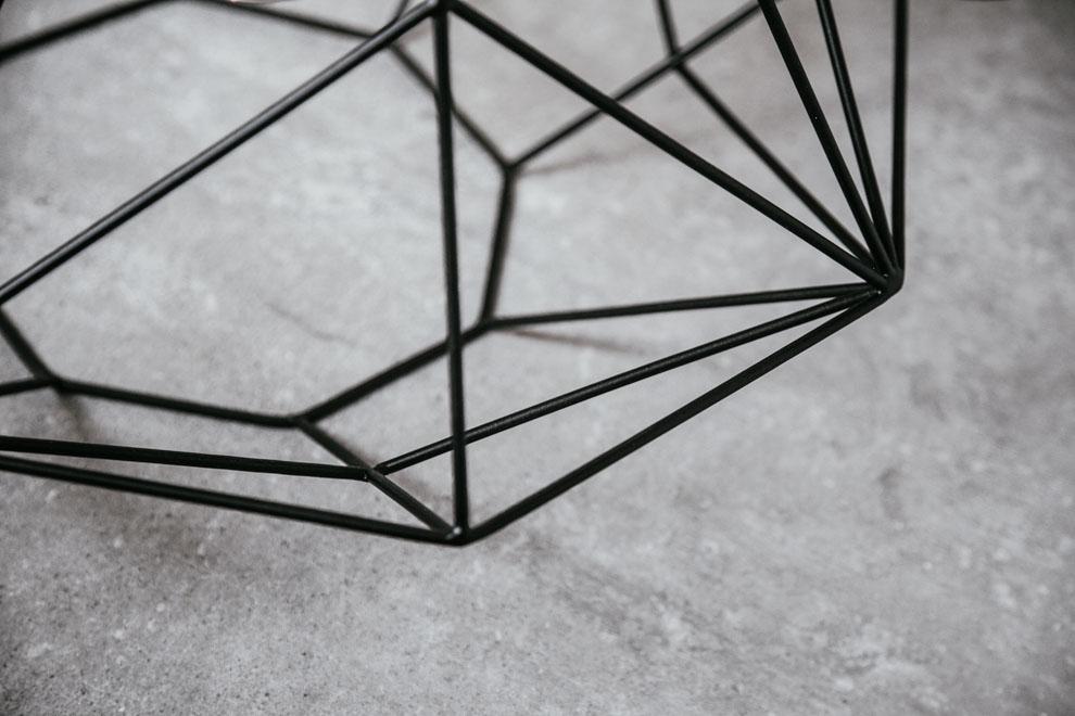 BITEDELITE_wire-lampa-5251