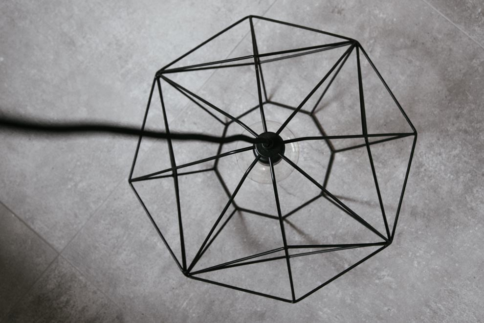 BITEDELITE_wire-lampa-5254