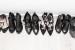 BITEDELITE-shoes-6250