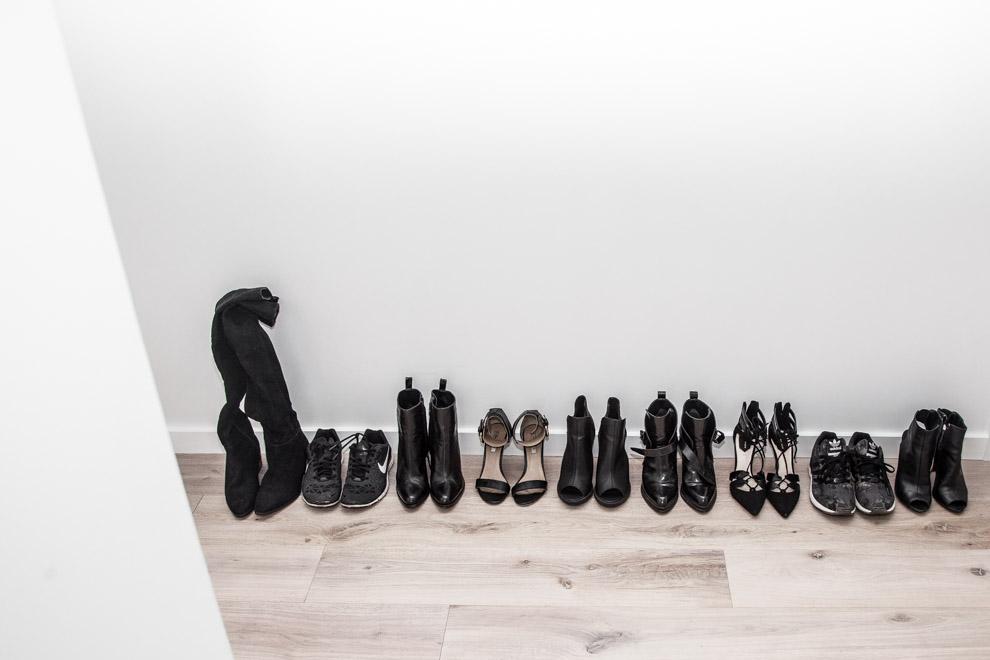 BITEDELITE-shoes-6252