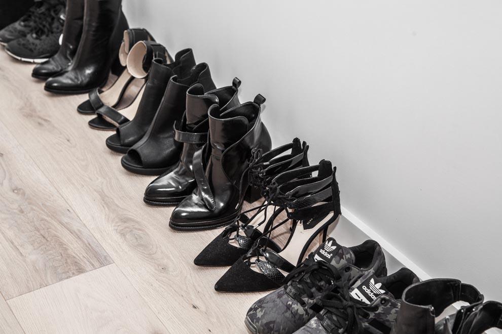 BITEDELITE-shoes-6256