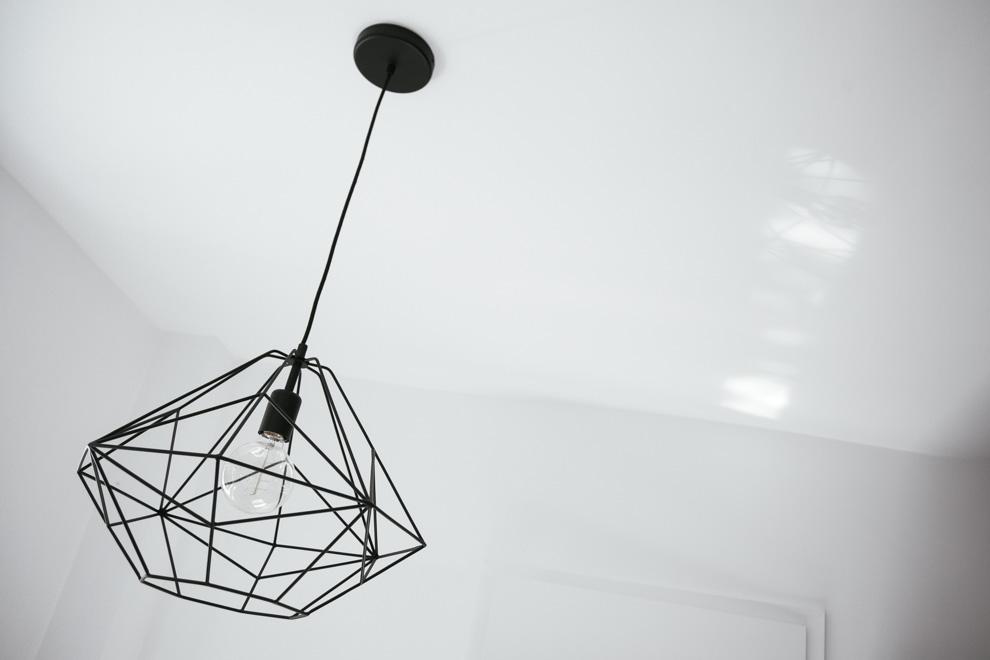 BITEDELITE_wire-lampa-5286