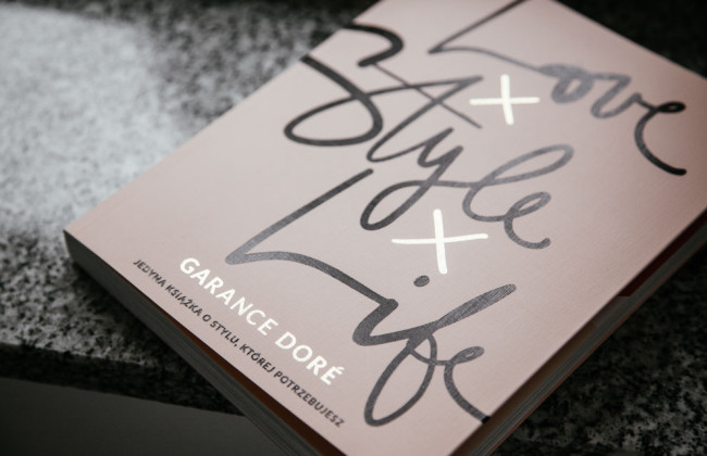 BITEDELITE-garance-dore-book-6636