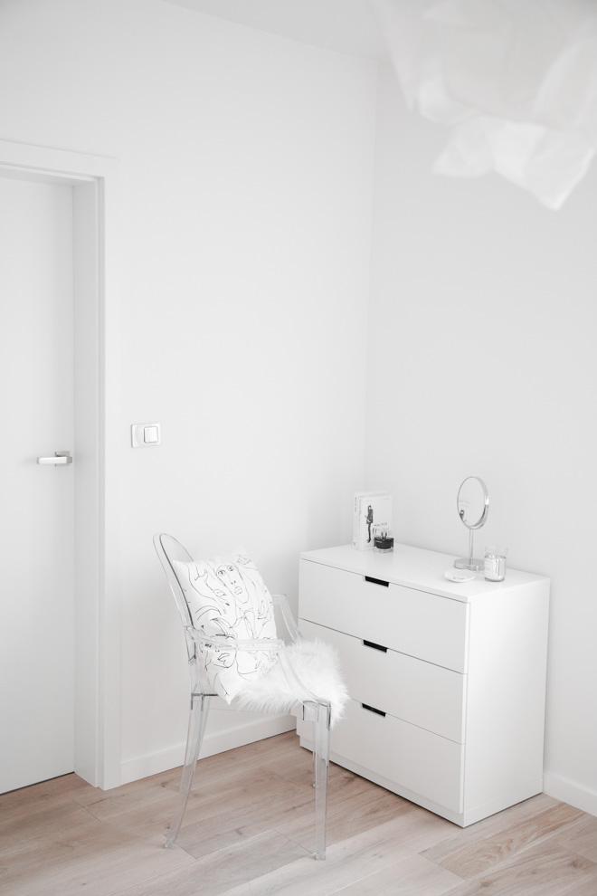 BITEDELITE-toaletka1-7316