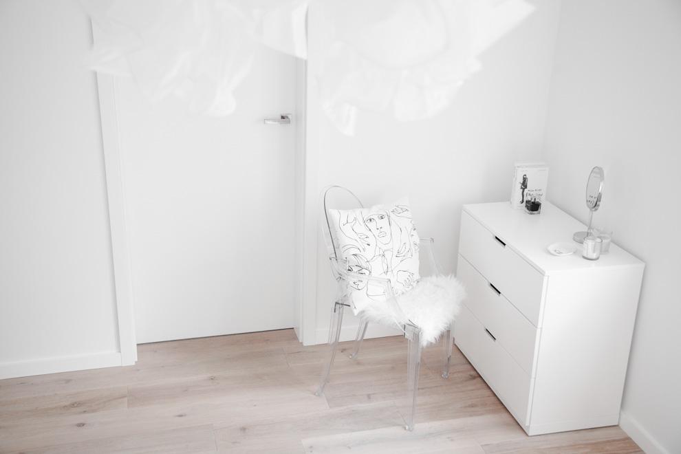 BITEDELITE-toaletka1-7318
