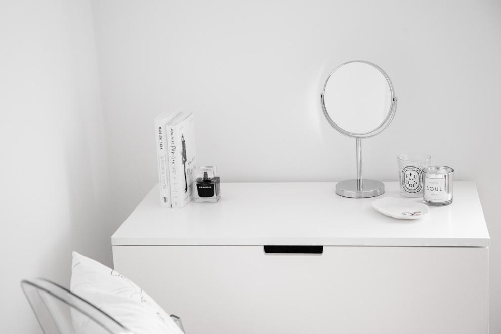 BITEDELITE-toaletka1-7327