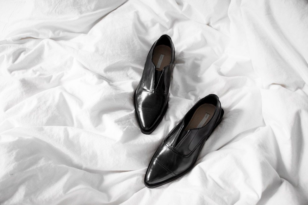 BITEDELITE-oxford-leather-7670