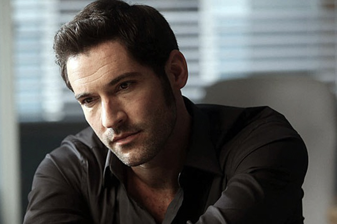 lucifer-ratings-predictions