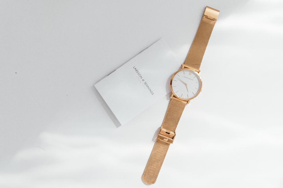 BITEDELITE-larsson_jennings-watch-7718