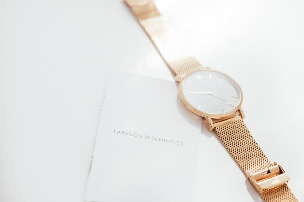 BITEDELITE-larsson_jennings-watch-7720
