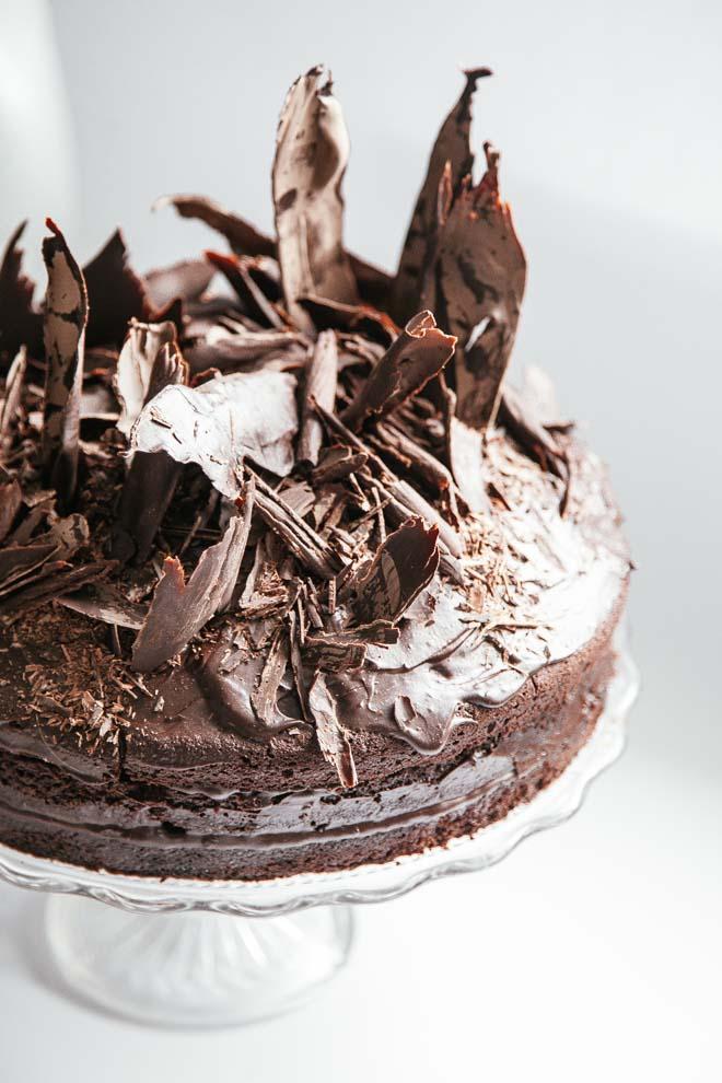 BITEDELITE-tort-czekoladowy-7672