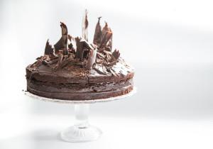 BITEDELITE-tort-czekoladowy-7675