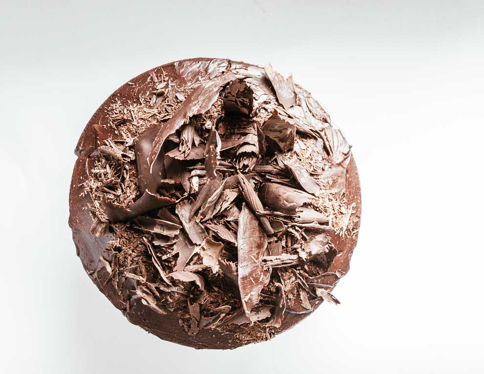 BITEDELITE-tort-czekoladowy-7677