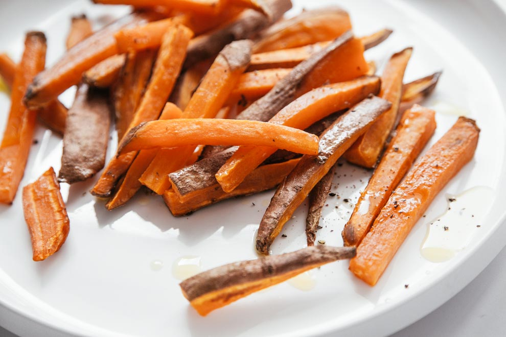 BITEDELITE-baked-sweet-potato-fries-7791