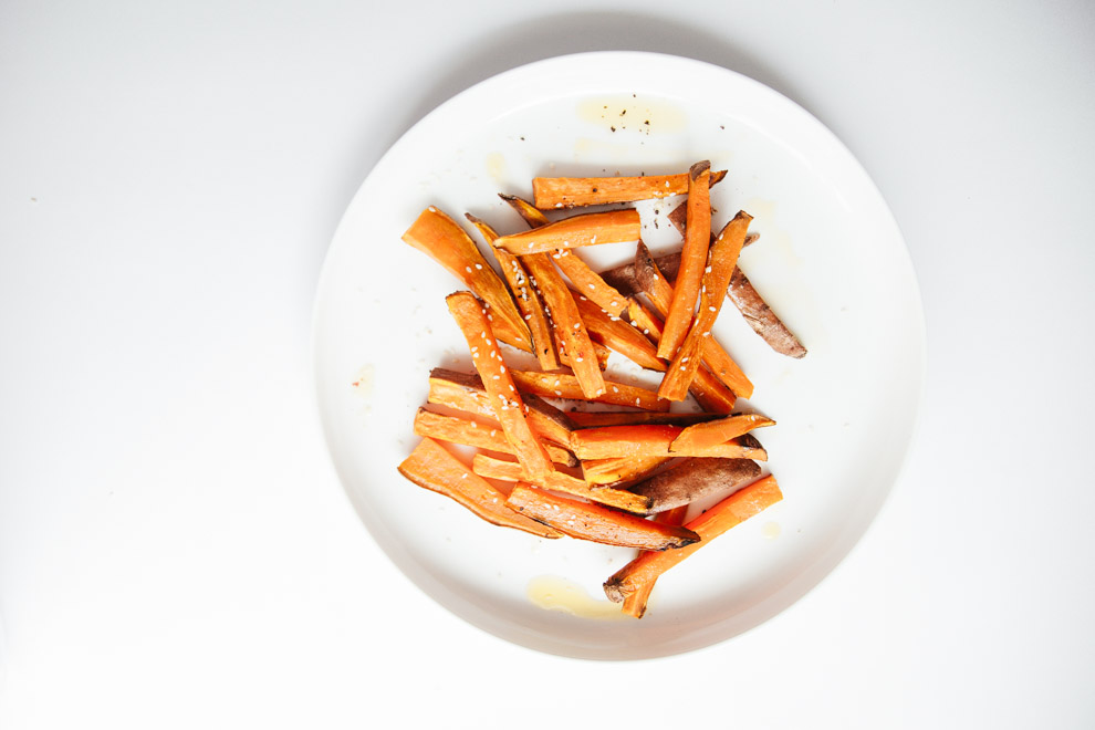 BITEDELITE-baked-sweet-potato-fries-7801