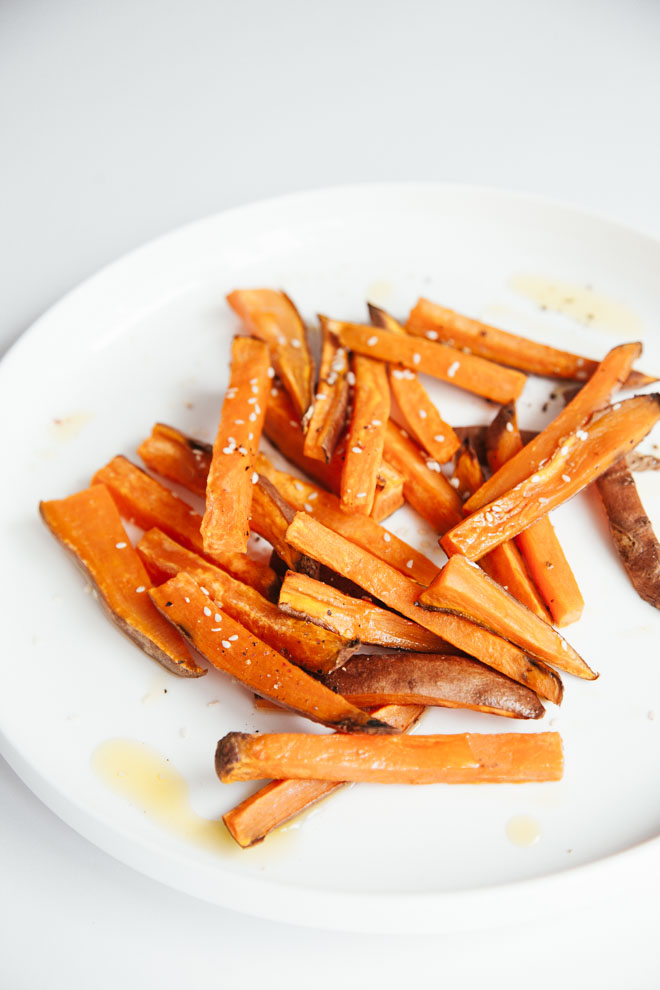 BITEDELITE-baked-sweet-potato-fries-7803