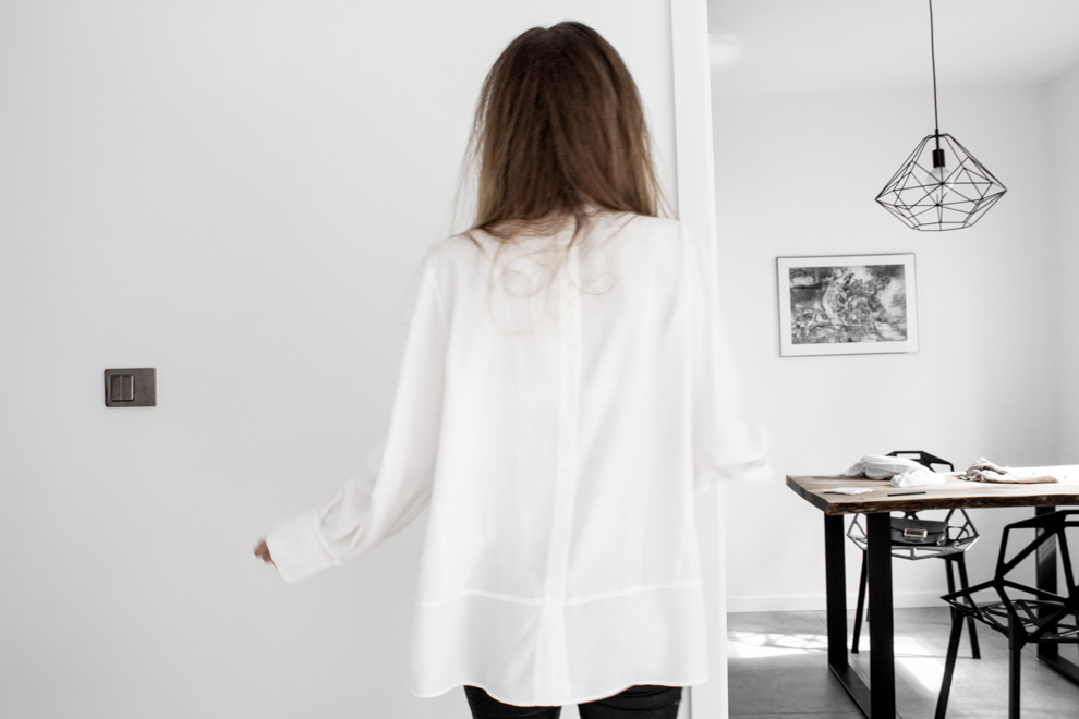 BITEDELITE-clare-blanc-brushes-0912