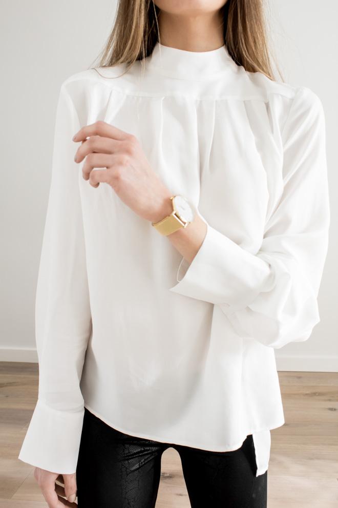 BITEDELITE-clare-blanc-brushes-0974
