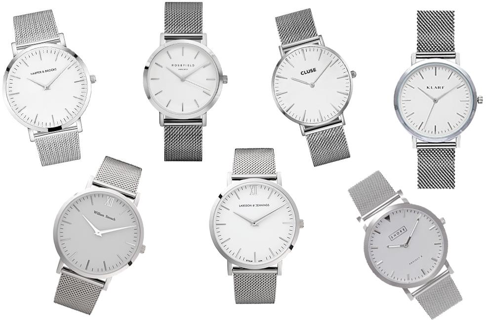 BITEDELITE-watches-mesh