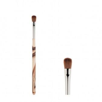 clare_blanc_concealer_brush_set_1