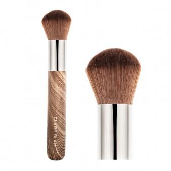 clare_blanc_foundation_brush_set_6