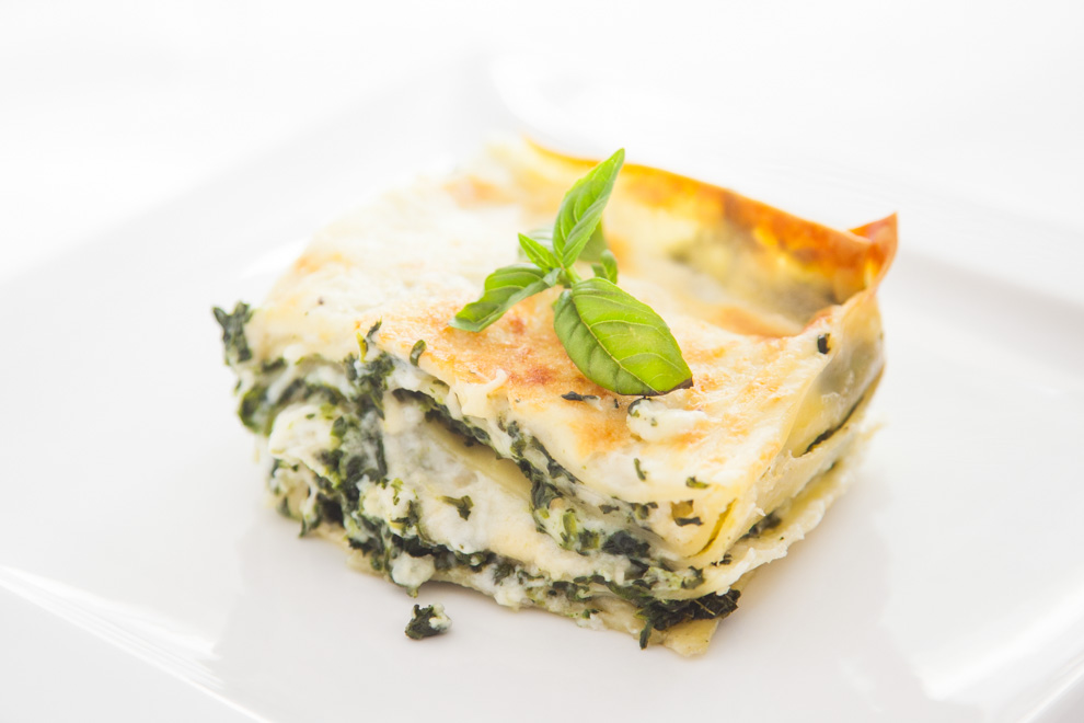 BITEDELITE_lasagne-ze-szpinakiem_0430-9027