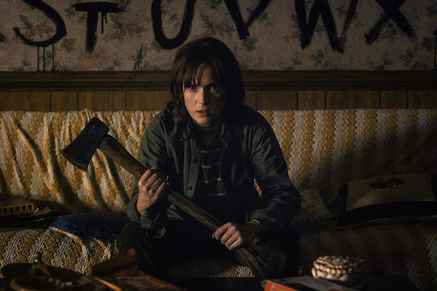 stranger-things-winona-ryder-season-1