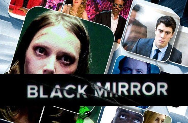 black-mirror-poster